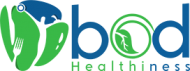 Bod Healthiness