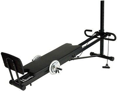 VigorFit 3000xl