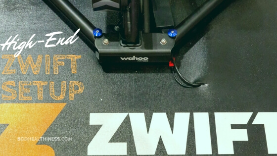 Zwift vs Peloton – Is it a Better Alternative?