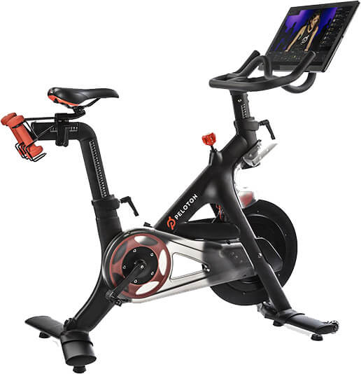 Echelon Vs Peloton Comparison Updated Which Bike Is Better To Buy