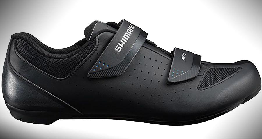 Look Delta Shoes for Peloton