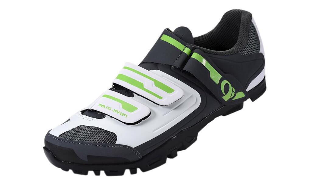 pearl izumi spin bike shoes for peloton
