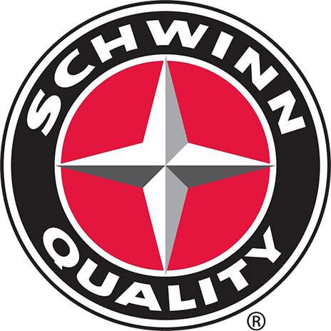 schwinn airdyne bikes logo