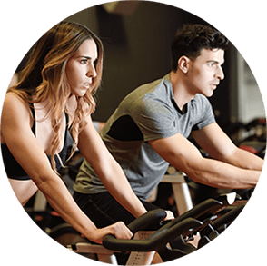 Exercise Bike Reviews & Buyer's Guides